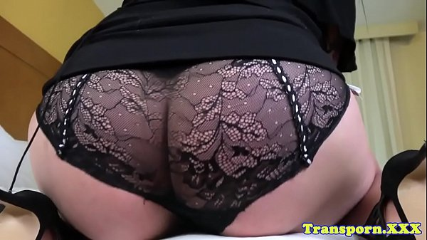 Shemale chubby, Amateur shemale, Chubby masturbation, Chubby amateur, Shemale masturbation