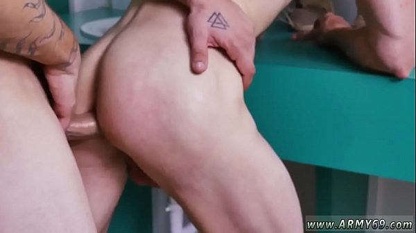 Free sex, Football, Public porn, Public masturbation, Masturbation public, Gay football