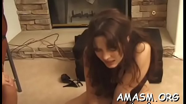 Smothers, Porn group, Group porn