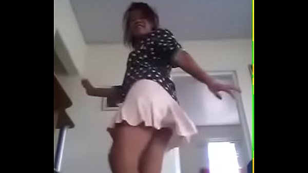 Dance, Dance hot, Latina teen, Hot dance, Teen latina, Hot dancing