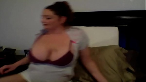 Mature sexy, Cleavage, Busty mature, Mature compilation, Mature busty