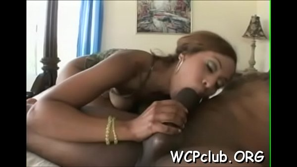 Penis, Suck pussy, Inside pussy, Sucking pussy