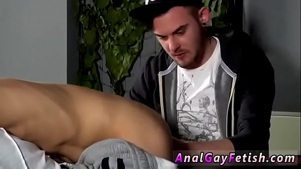Small, Small anal, Anal small