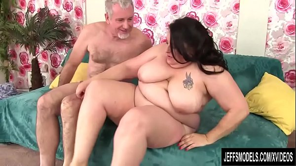 Cum in mouth, Bbw fuck, Mouth fucking, Lacy