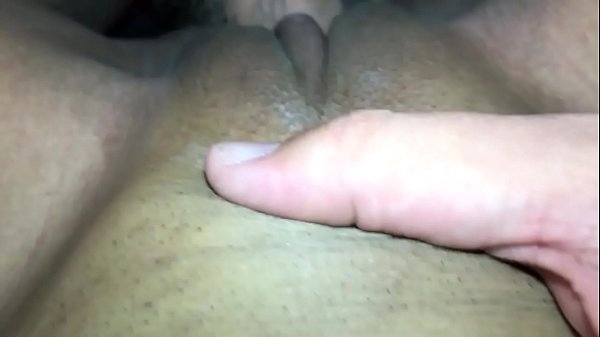Hard, Young pussy, Teen wet