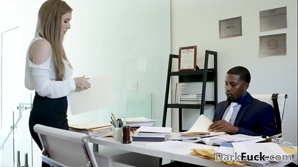 Boss, Lena paul, Monster black cock, Blacked monster, Black monster cock, Attractive