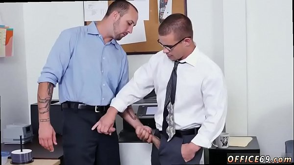Teacher and student, First, Teacher sex, Sex teacher, Gay student, Teacher student