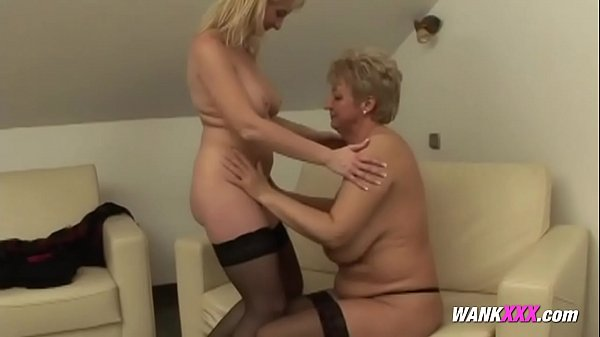Mature sex, Awesome
