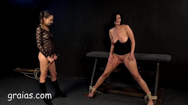 Punishment, Young big tits, Young tits, Girl young, Girl big tits, Young girls big tits