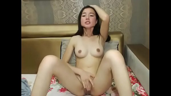 Asian creampie, Creampied, Asian webcam, Creampie asian, Asian cum, Webcam asian