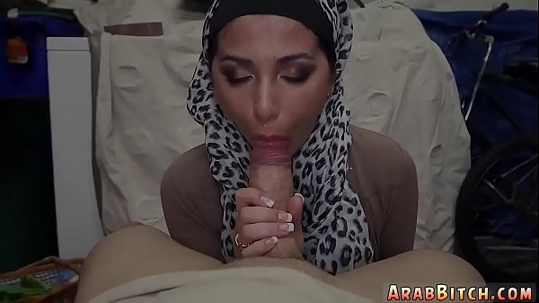 Muslim, Arabic, Arab dance, Arab sexy, Arab hd, Muslims