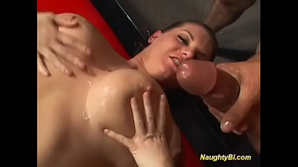Threesome, Orgy, Chubby threesome, Chubby babe