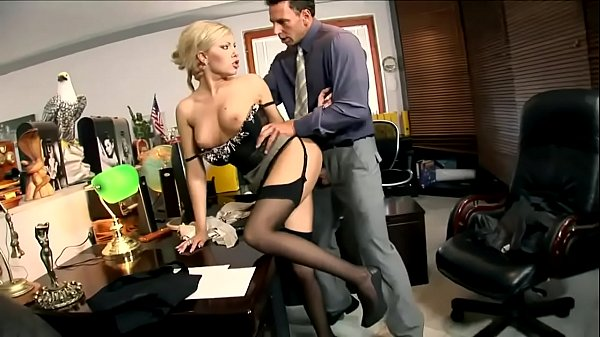 Secretarys, Office fuck, Fuck in office