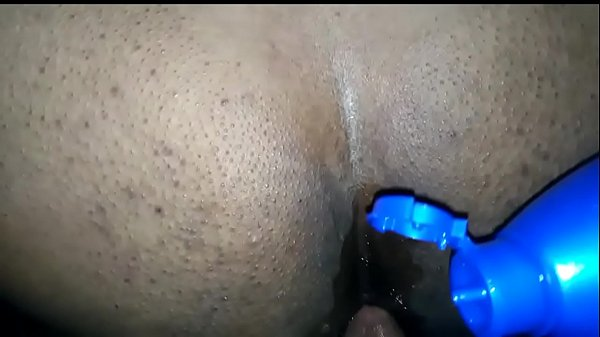Anal oil, First anal, Indian anal, First time anal, Desi indian, Wife anal
