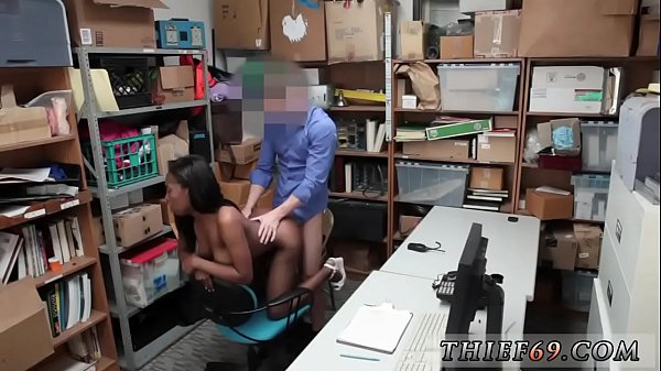 Dp anal, Anal compilation, Interracial anal, Aids, Compilation anal, Aid