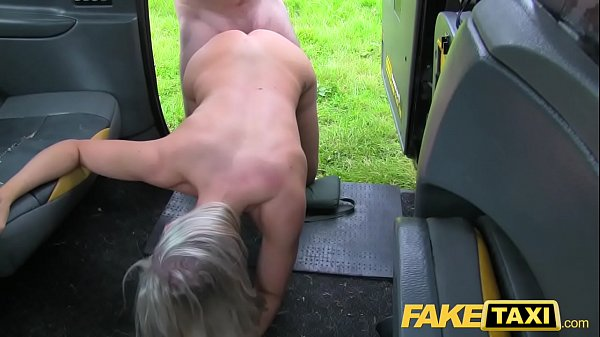 Fake taxi, Taxi, Fake taxy, Taxi fake, Fuck taxi, Fake taxi blonde