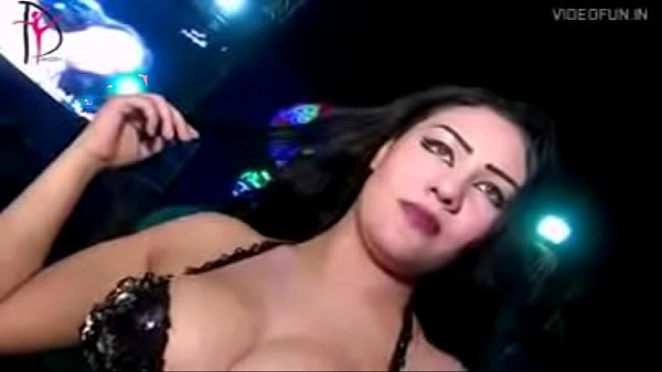 Boobs, Arabian, Dance, Big woman, Big belly, Belly dance