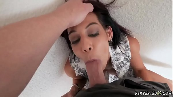 Mom sex, Strap on, Sex and mom, Came, Milf on, Sex and moms