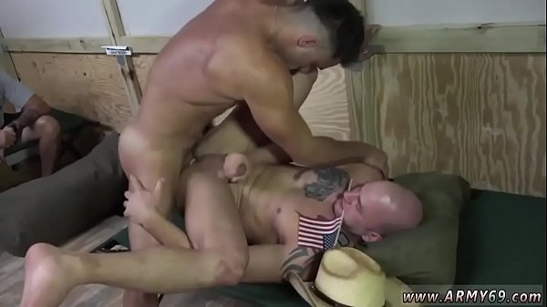 Came, Military gay