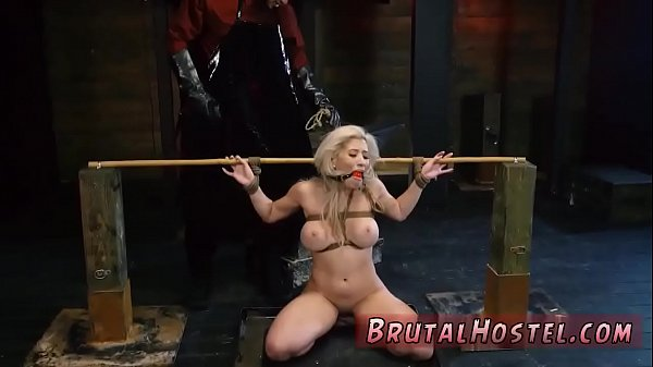 German, Breast, Big breasts, Foot worship