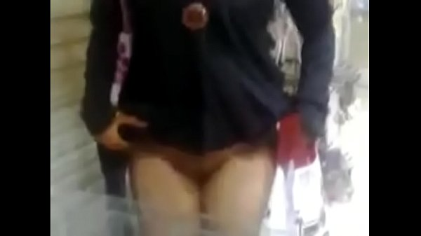 Muslim, Flash, Hijabs, Indian wife, Show pussy, Indian pussy