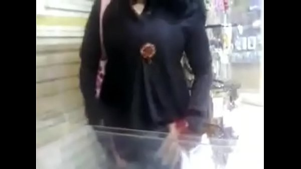 Muslim, Flash, Hijabs, Indian wife, Indian pussy, Show pussy