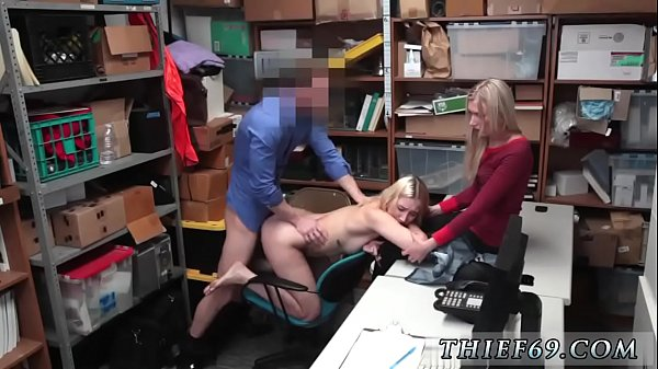 Manager, Strap, Mother and daughter, Straps, Management