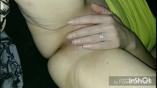 Yoga, Caught, In class, Yoga fuck, Caught masturbating, Yoga class
