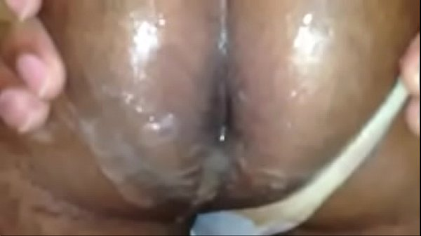 Older, Creampie daddy, Claudia, Daddy creampie