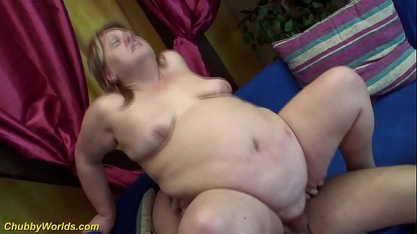 Fat, Rough, Ugly, Rough fuck, Fat mature, Mature fat