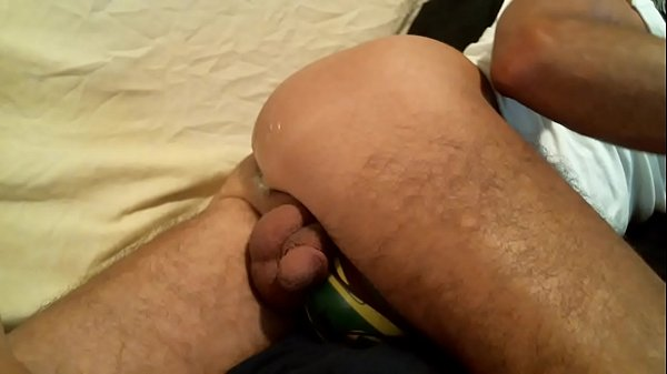 Training, Huge dildo, Closeup, Slap, Train fuck, Slapped