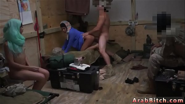 Run, Teen first anal, Anal first time, Running, Pussy anal, Operation