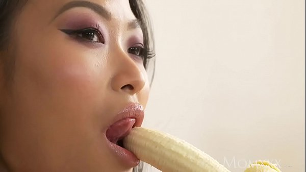 Hot mom, Asian mom, Young mom, Mom asian, Young girls, Asian milf