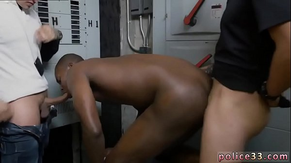 Shoplifter, Gay police, Police sex, Police porn, Police fuck, Shoplifted