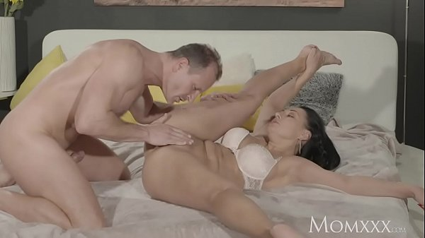 Squirts, Mom squirt, Mom squirting, Mom pussy, Squirt mom, Squirting mom