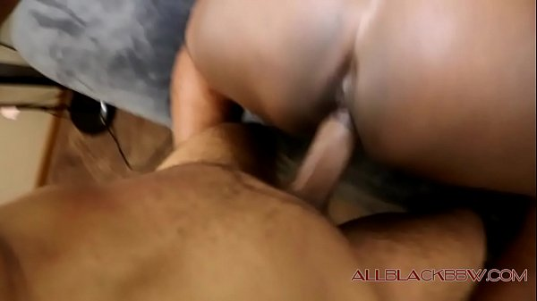 Mom big, Mom sexy, Sexy mom, Creampie mom, Mom sexi, Black mom