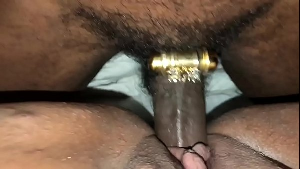 Creamy pussy, Ring, Rings, Tights, Cock ring