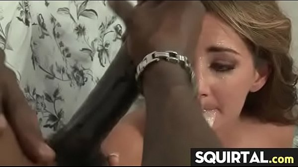 Creampie, Ejaculation, Massive creampie, Ejaculated