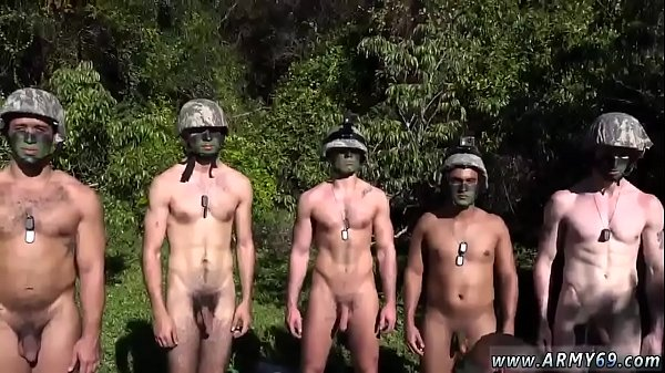 Old and young, Young porn, Old porn, Young n old, Young men, Young gay boys