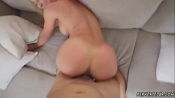Cherie deville, Milf sex, Cherie, Worker, Impregnant, Sex worker