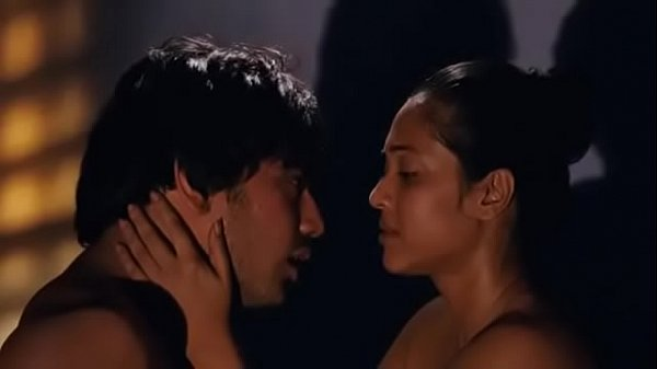 Full movie, Mother and son, Full movies, Mother son, Son and mother, Sex mother