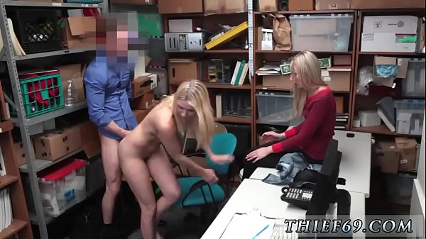 Daughter, Car, First, Mother and daughter, First fuck, Car fuck