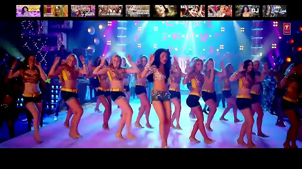 Bollywood, Wedding, Song, Best of, Songs, Wed