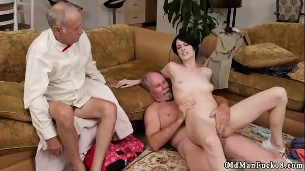 First anal, Mature anal, First time anal, Anal mature, Down, Matures anal