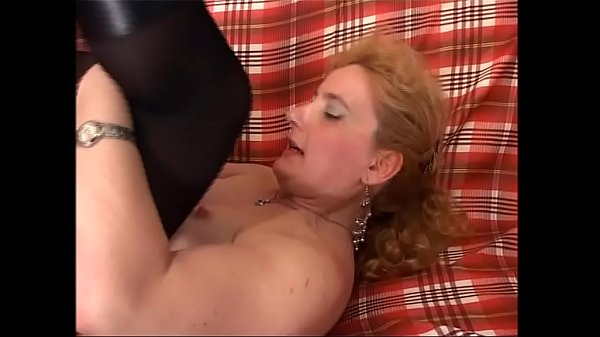 Young, Mature anal, Anal big, Mature n young, Anal mature, Big cock anal