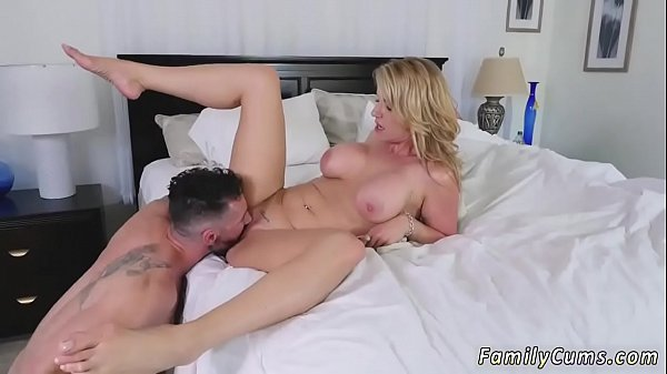 Sleeping sex, Sleep sex, Sex sleep, Sex sleeping, Swinger sex, Stepmom sleeping