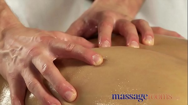 Massage rooms, Pussy eating, Pussy massage, Massage pussy, Massage fuck, Sensual massage