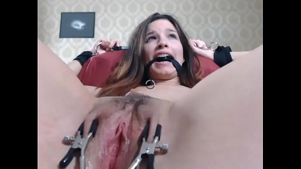 Forced, My sister, Forced sister, Force sister, Sister forced, Forced cum