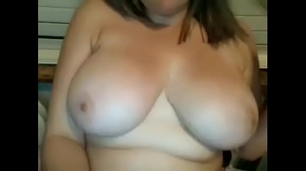 Webcam hot, Hot chubby, Chubby tits, Chubby hot, Round tits, Live hot