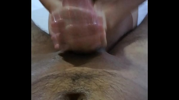 Small girl, Small tits, Perfect girl, Perfect tits, Tit cumshot, Young tits
